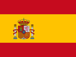 Spanish Brands