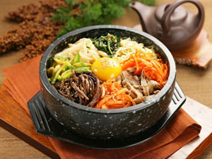 Best Korean Restaurants