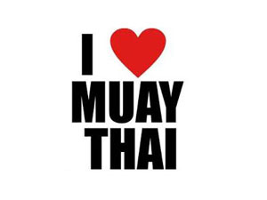Complete list of Muay thai camps in Phuket